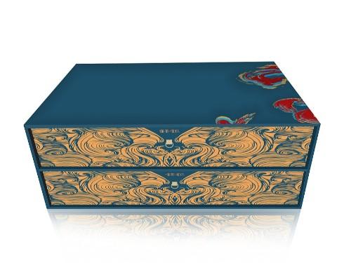 纸箱厂带你规避礼品盒定制容易出现的问题