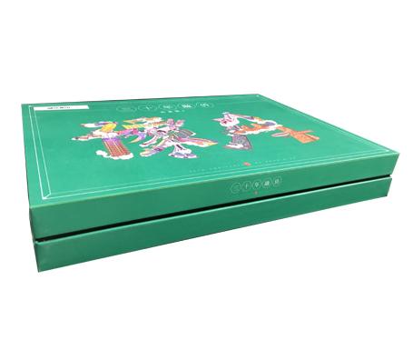 房地产精品礼盒