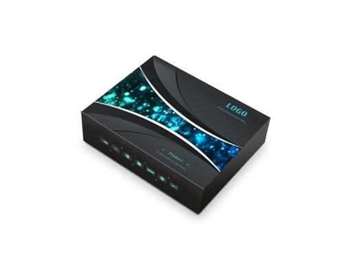 产品包装盒外观和实用性哪个更重要