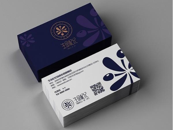 保健品包装盒规划的特点