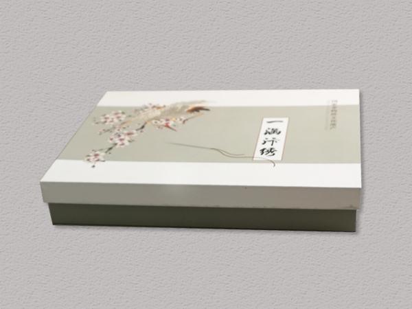 精品工艺品礼盒