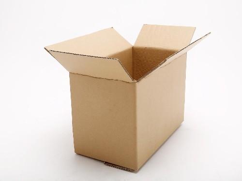 纸箱定做需要了解什么