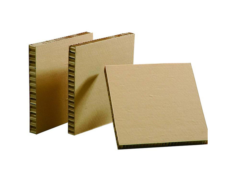 包装纸箱材质