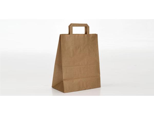 牛皮纸包装的设计过程--优品包装