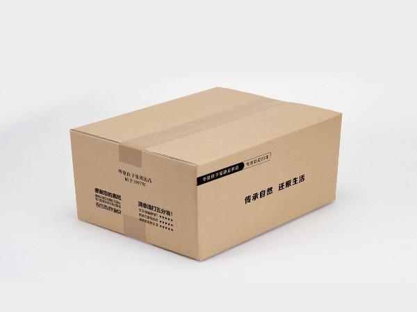 郑州纸箱厂纸箱定制