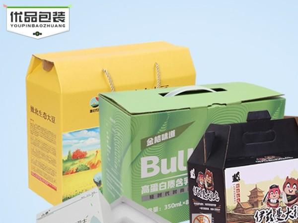 农产品包装价格品种多样_价格合理