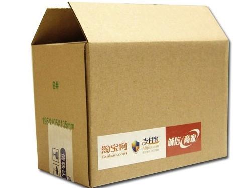 我国包装纸箱发展趋势