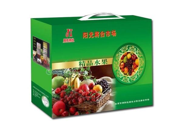 包装盒批量定做生产应该注意哪些事项