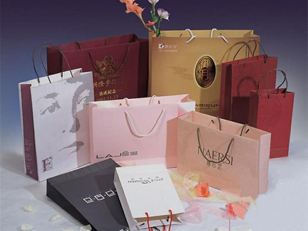 优品包装浅淡:纸盒包装造型设计