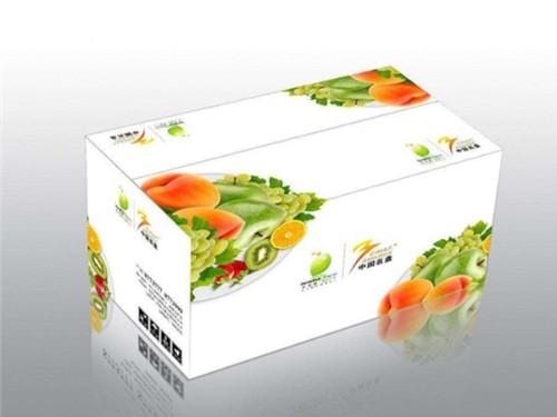 影响包装盒定做价钱的因素有哪些