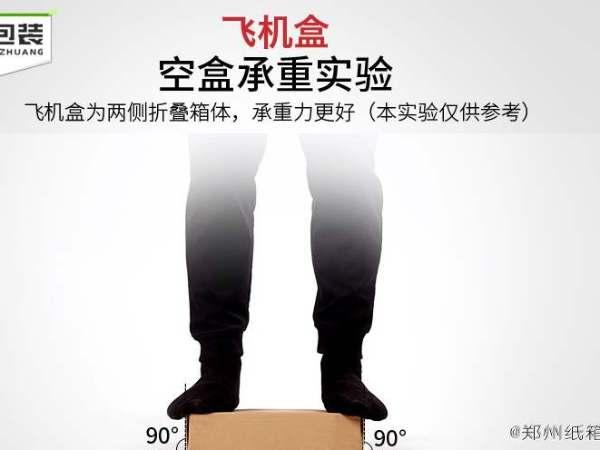 高档礼品包装盒定制_专业设计定制_价格便宜