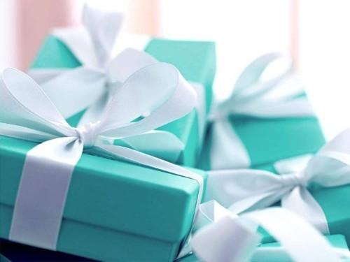 礼品包装盒定做定制工艺搭配