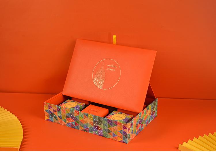 月饼礼盒_04