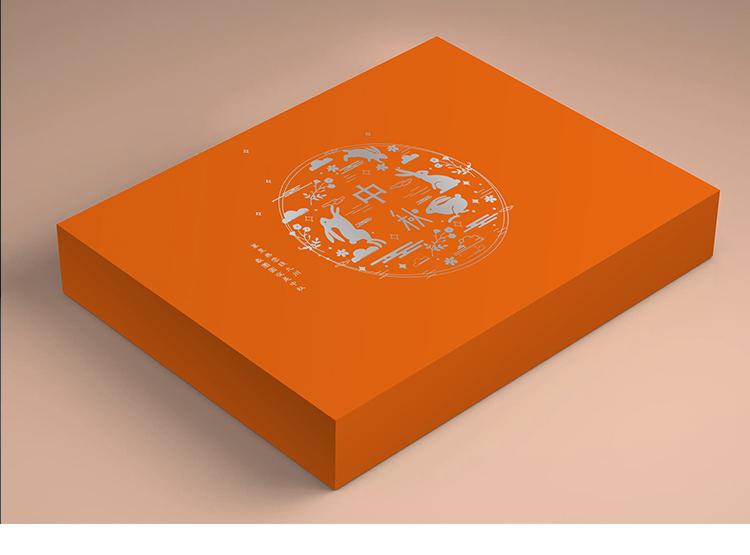 月饼礼盒_05