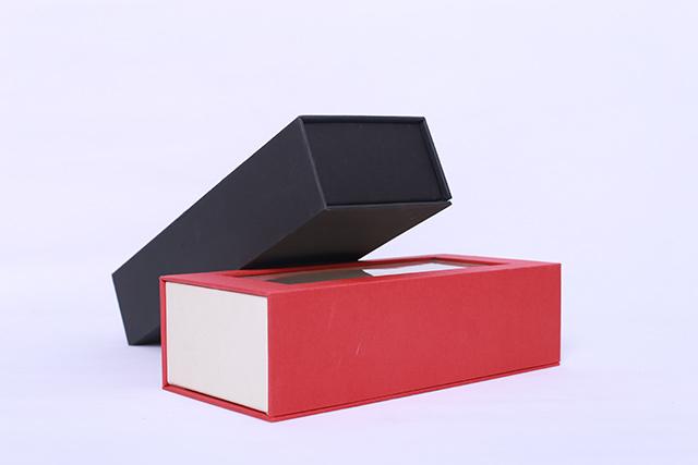 纸箱厂纸箱定制