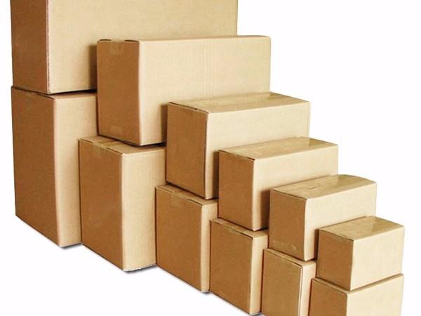 瓦楞纸箱厂家生产的国际标准
