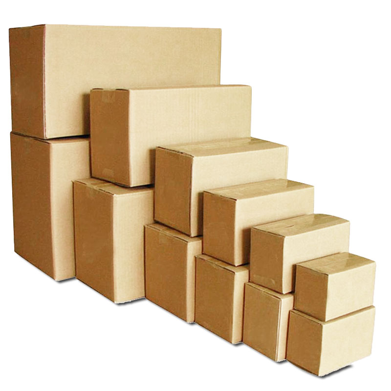 瓦楞纸箱4