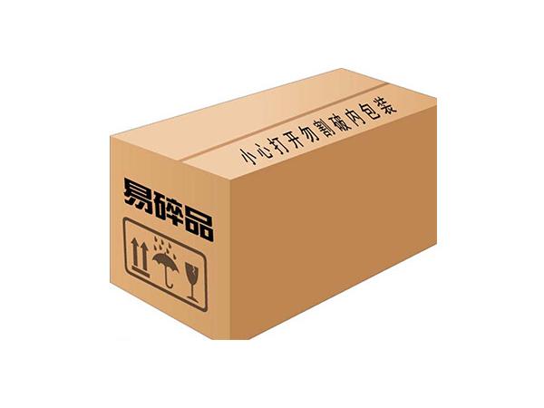 【优品包装】纸箱包装设计新趋势