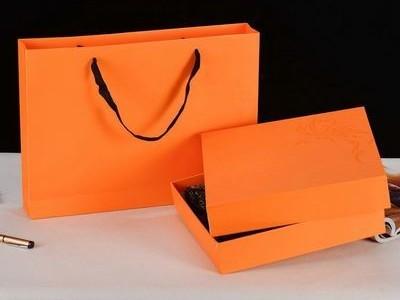 厂家带你了解包装盒定制的小窍门