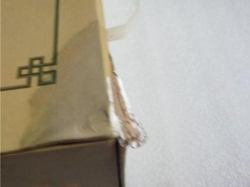 怎样预防礼品包装盒受潮