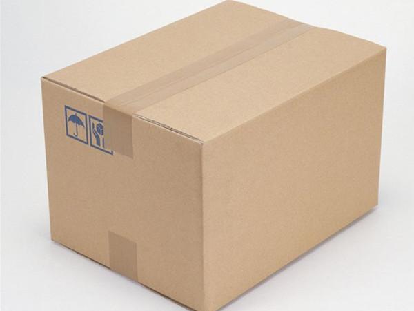 纸箱厂家报价的十大策略