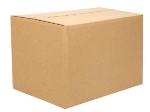 纸箱厂如何对包装纸箱进行防潮处理?